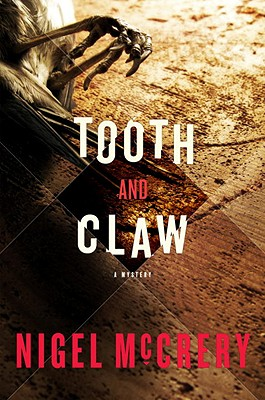 Tooth and Claw - McCrery, Nigel