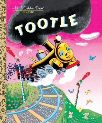 Tootle - Crampton, Gertrude