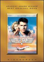 Top Gun [WS] [2 Discs] - Tony Scott