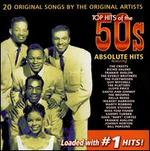 Top Hits of the 50s: Absolute Hits