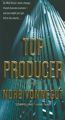 Top Producer - Vonnegut, Norb
