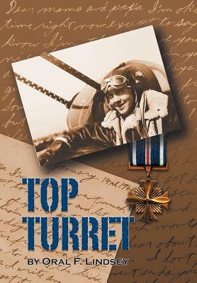 Top Turret - Lindsey, Oral F