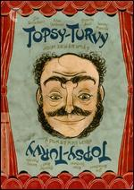 Topsy-Turvy [Criterion Collection]