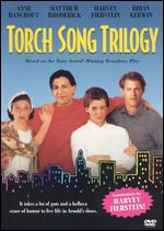 Torch Song Trilogy - Paul Bogart