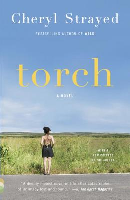 Torch - Strayed, Cheryl