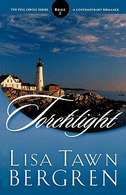 Torchlight - Bergren, Lisa Tawn