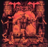 Tormentation - Torment