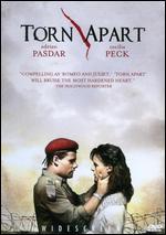 Torn Apart - Jack Fisher