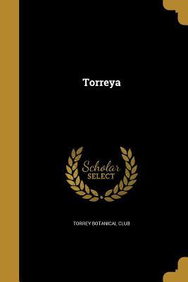 Torreya - Torrey Botanical Club (Creator)