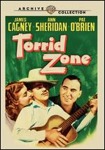Torrid Zone - William Keighley