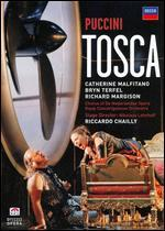 Tosca (De Nederlandse Opera)