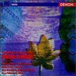 Toshiro Mayuzumi: Nirvana-Symphony