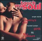 Touch My Soul: 2000, Vol. 2