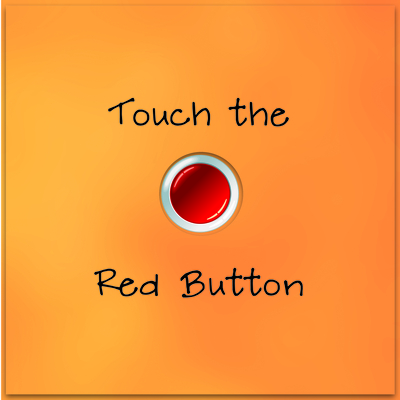 Touch the Red Button - Lluch, Alex A