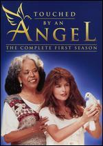 Touched By an Angel: Season 01