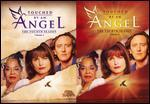 Touched By an Angel: Season 04