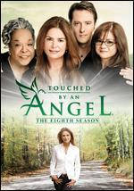 Touched By an Angel: Season 08