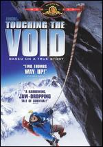 Touching the Void - Kevin Macdonald