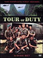 Tour of Duty: Season 01