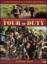 Tour of Duty: Season 03