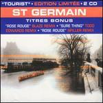 Tourist [Limited Edition]