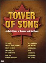 Tower of Song -