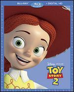 Toy Story 2 [Blu-ray]