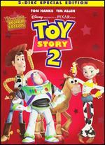 Toy Story 2 [Special Edition]