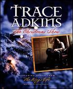Trace Adkins: The Christmas Show