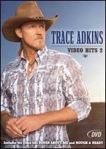 Trace Adkins: Video Hits, Vol. 2