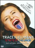 Tracey Ullman's State of the Union: Season 01