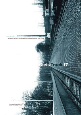 Track 17 / Gleis 17 -