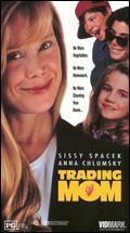 Trading Mom - Tia Brelis
