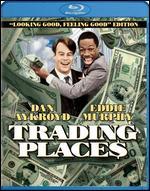 Trading Places [Blu-ray] - John Landis
