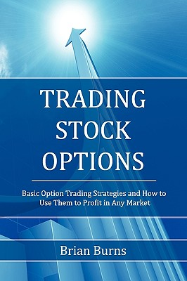 Options Trading Strategies | Money Morning