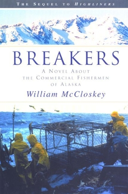 Traditional Bowyer's Bible - Allely, Steve, and Hamm, Jim (Editor)