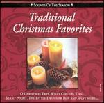 Traditional Christmas Favorites