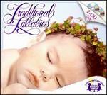 Traditional Lullabies [2 CD]