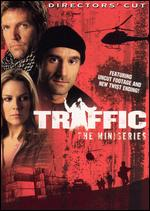 Traffic: The Miniseries [Director's Cut] - Eric Bross; Stephen Hopkins