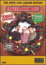 Trailer Park Boys: Christmas Special