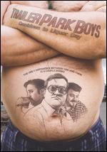 Trailer Park Boys: Countdown to Liquor Day