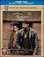 Training Day [Warner Brothers 90th Anniversary] [Blu-ray/DVD]