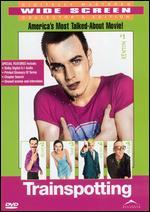 Trainspotting [Collector's Edition]