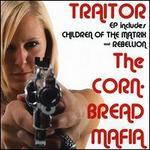 Traitor EP