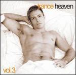 Trance Heaven, Vol. 3 - Various Artists