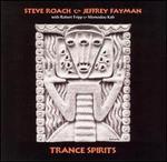 Trance Spirits