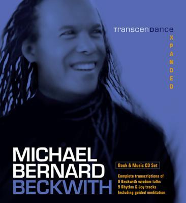 Transcendance Expanded - Beckwith, Michael Bernard, Rev.