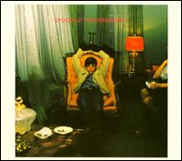 Transference - Spoon