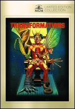 Transformations - Jay Kamen
