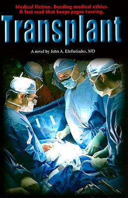 Transplant - Elefteriades, John A